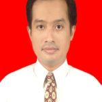 Arie Noor Rakhman, S.T, M.T.