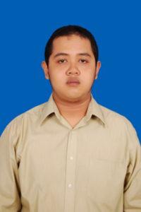 Boby Dwi Herquariyanto S., S.T., M.T.