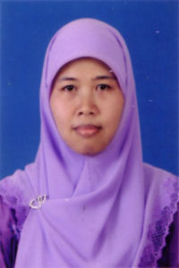 Dr. Sri Mulyaningsih, S.T., M.T.