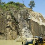 Jurusan Teknik Geologi IST AKPRIND