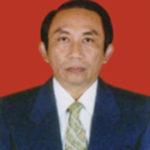 Prof. Ir. Sukandarrumidi, M.Sc., Ph.D.