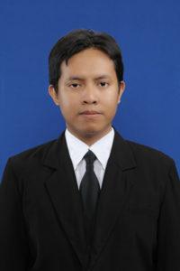 Radhitya Adzan Hidayah, S.T., M.Eng.