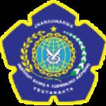 cropped-logo-Jurusan-Geologi-1.png
