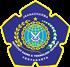 logo akprind1 Jurusan Teknik Geologi IST AKPRIND