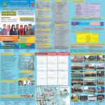Brosur IST AKPRIND Yogyakarta