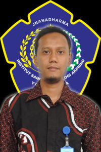 Wahyu Diyanto