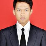 Subhan Arif, S.T
