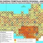 Skripsi Januari 2019 Jateng - Geologi Teknik