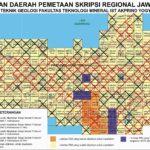 skripsi 2019-05 jateng-Teknik Geologi