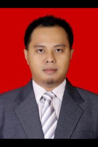 Nur Widi Astanto Agus T., S.T., M.T.