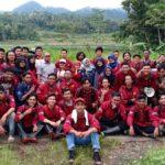 Field Trip Geologi Batubara TA 18.2 1