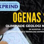 OGENAS 2019 (2)