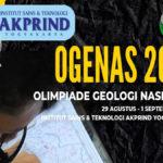 OGENAS 2019 4