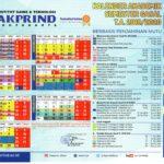 Kalender-Akademik-2019-2020.pdf