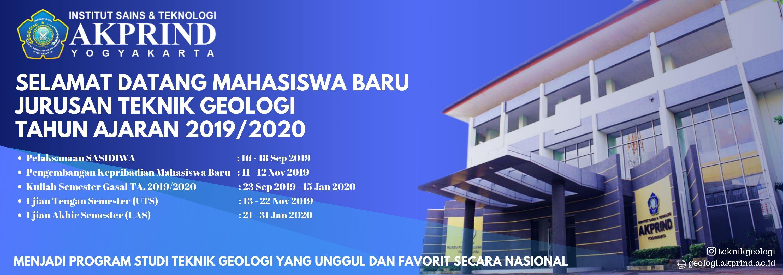 TAHUN AJARAN 2019_2020