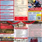 brosur geologi 2020_design 1