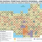 Skripsi Jawa Tengah