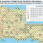 Skripsi Jawa Timur