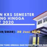TAHUN AJARAN 2019_2020 (2)