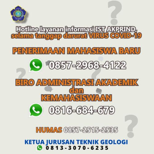 Teknik Geologi2