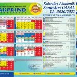 KAL-AKD-SMSTR-GASAL-TA-2020-2021-ACC-1